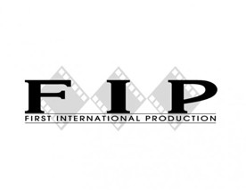 First international production