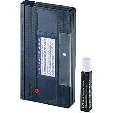 cassette autonettoyantes