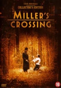miller crossing