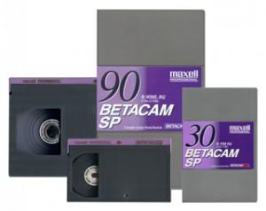 Betacam